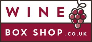 Wine Bottle Packaging | Wine Box Shop